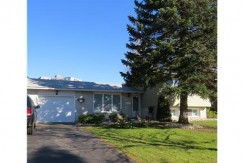 Single Detach – 262 Northcrest Pl., Waterloo