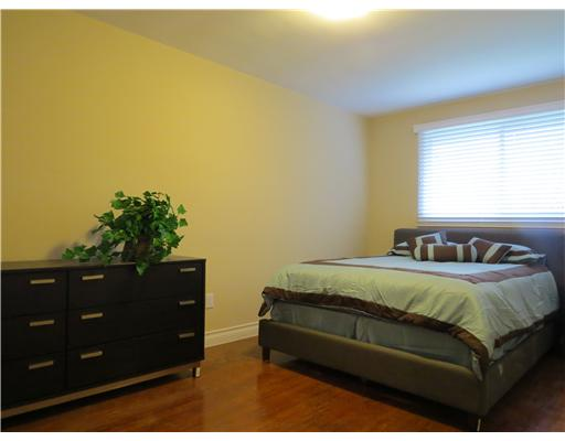 Single Detach - 262 Northcrest Pl , Waterloo - Shirley Koehle | Real